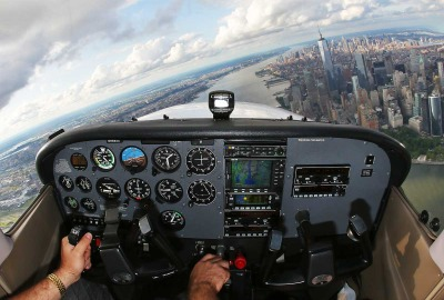 pilótaképzés-400x270