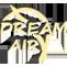 dreamair_logo