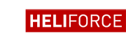 heliforce-logo