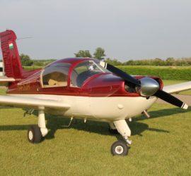 cessna-150-alphajet-02