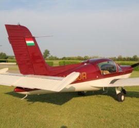 cessna-150-alphajet-03