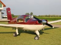 ppl-alphajet-01