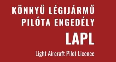 LAPL (2)