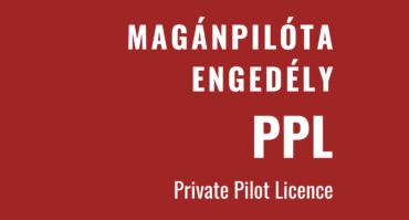 PPL (3)